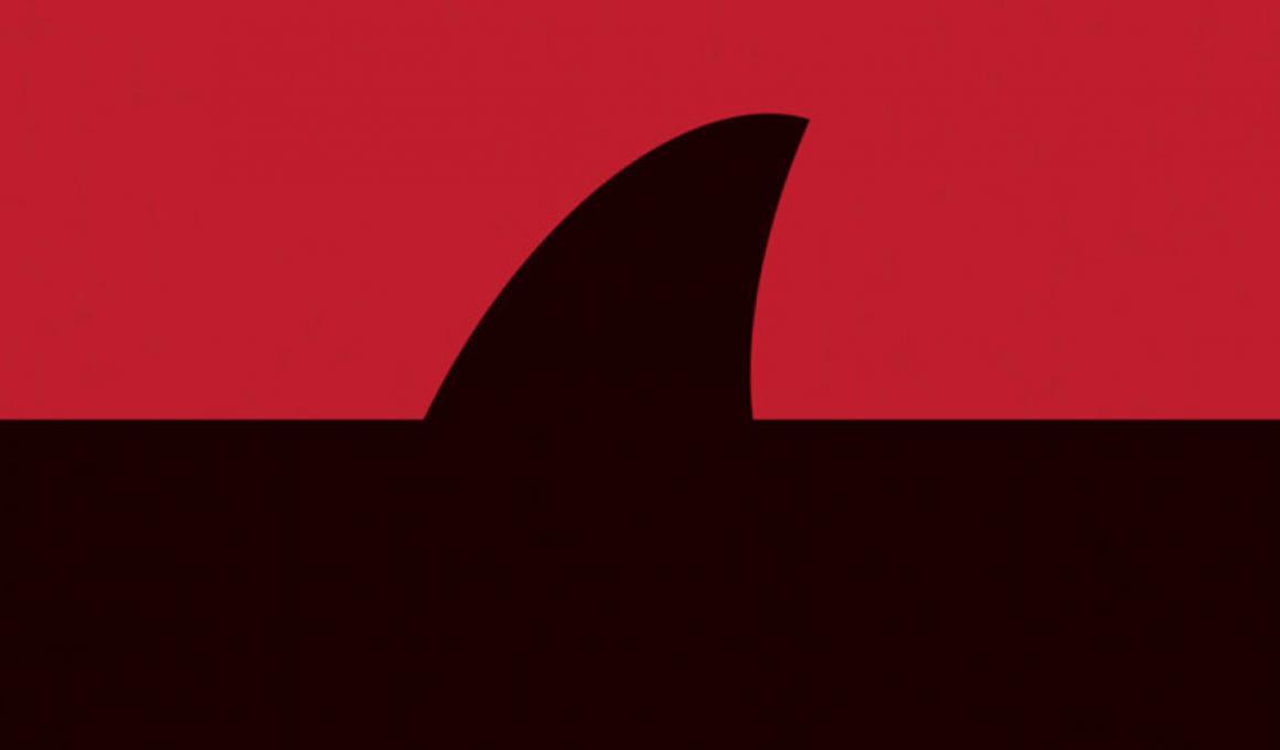 """40 χρόνια """"Jaws""""! - Υπέροχα πόστερ"""