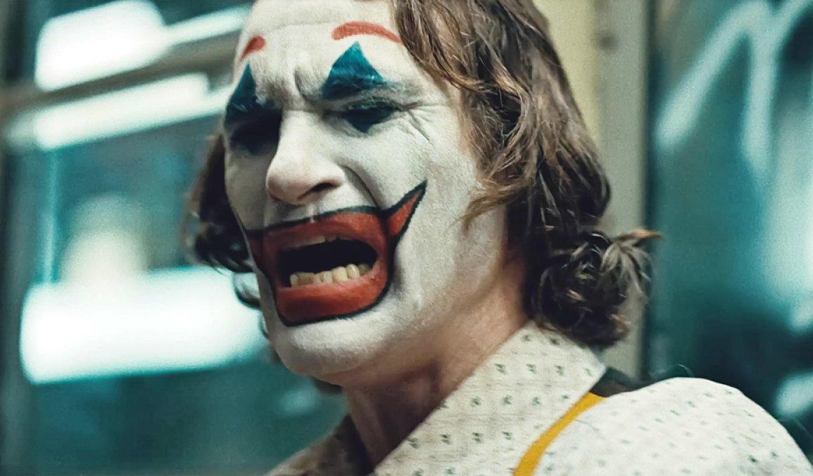 «Joker»: Πως κρίνεται η καταλληλότητα μιας ταινίας