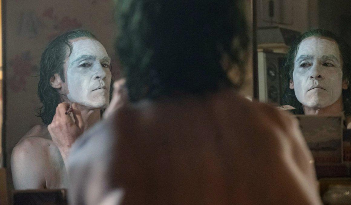 «Joker»: οι κινηματογράφοι είχαν ειδοποιηθεί από την 1η Οκτωβρίου