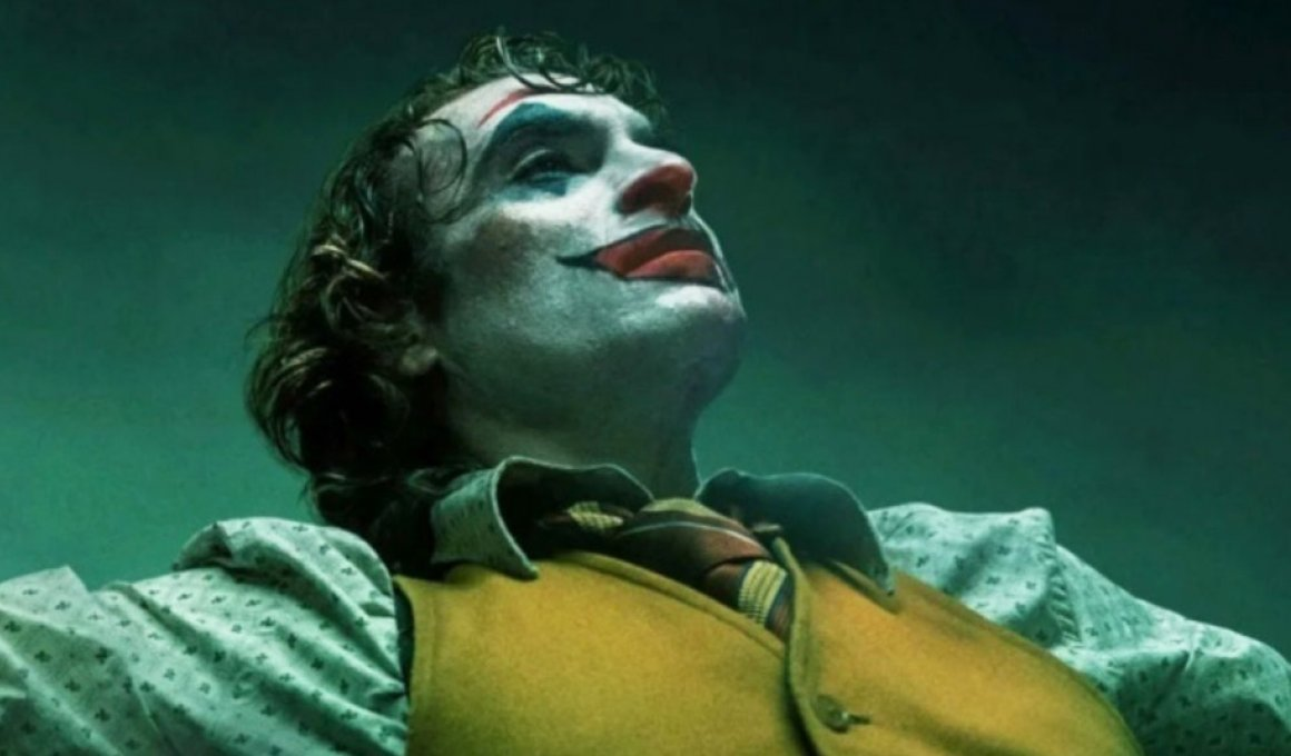 Ο Joker επίσημα η εμπορικότερη ταινία της 10ετίας στην Ελλάδα
