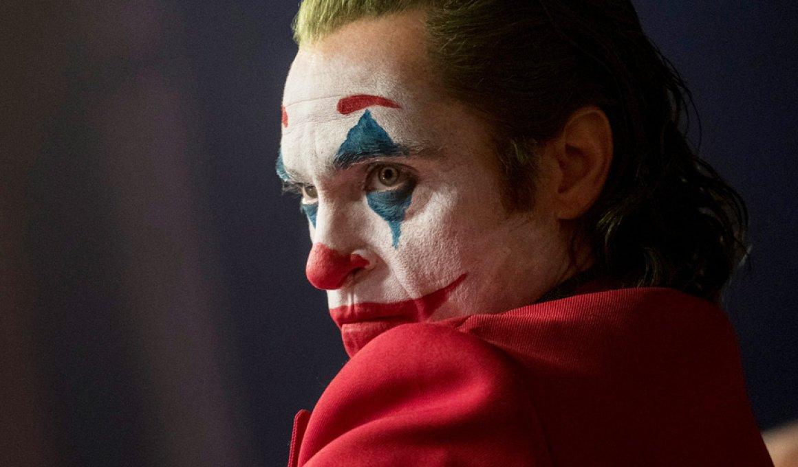Διευκρινίσεις από τη ΓΑΔΑ για την παρέμβαση αστυνομικών στην ταινία «Joker»