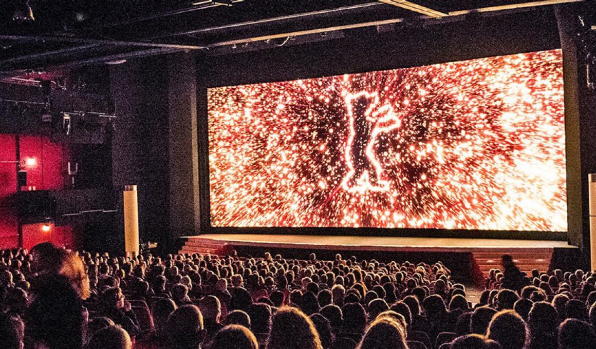 Berlinale 19: Αυτούς θα τιμήσει το Φεστιβάλ
