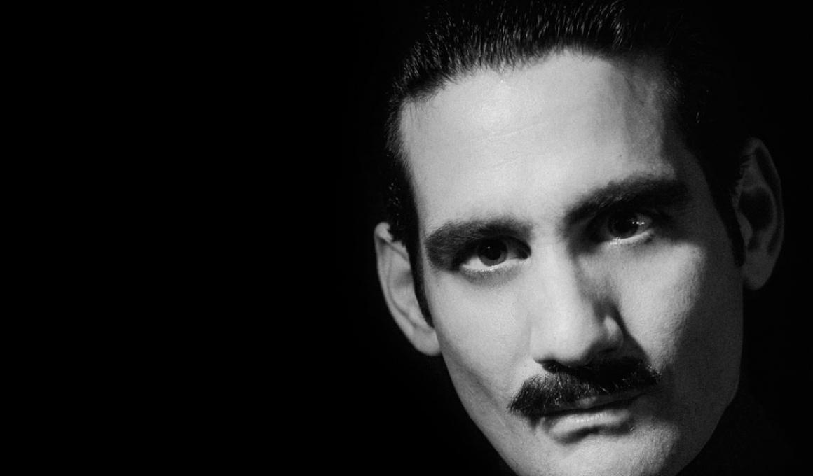 """Ο Γιάννης Σμαραγδής αναζητά ηθοποιούς για τον """"Νίκο Καζαντζάκη"""""""