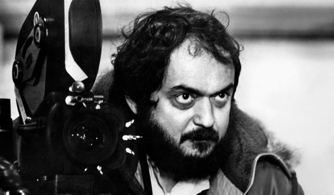 """Νύχτες Πρεμιέρας 2020: """"Kubrick by Kubrick"""" - Κριτική"""