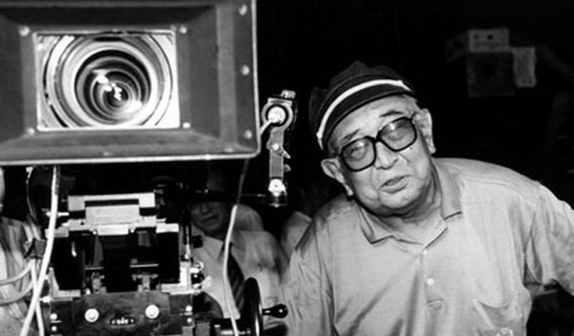 Ο Ακίρα Κουροσάβα επέλεξε τις 100 καλύτερες ταινίες όλων των εποχών