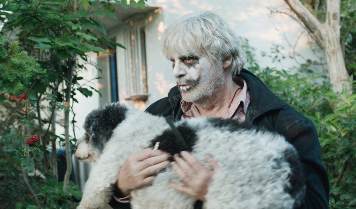 12ο Φεστιβάλ Κινηματογράφου Λάρισας: Αφιέρωμα στον Γερμανικό Κινηματογράφο