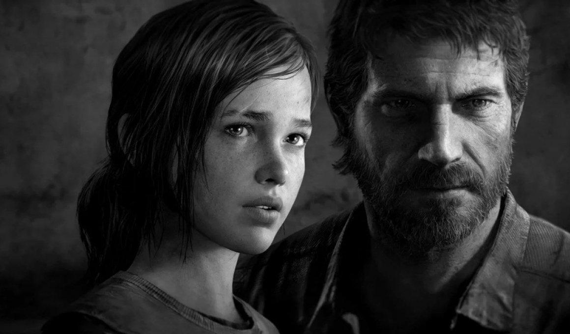 Αφιέρωμα: Όλα τα video games που θα γίνουν ταινίες και σειρές