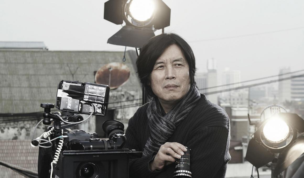 """Λι Τσανγκ Ντονγκ: """"Ο κόσμος παραμένει πάντα ένα μυστήριο"""""""