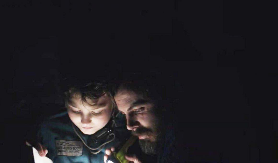 Νύχτες Πρεμιέρας 2019... goes Berlinale