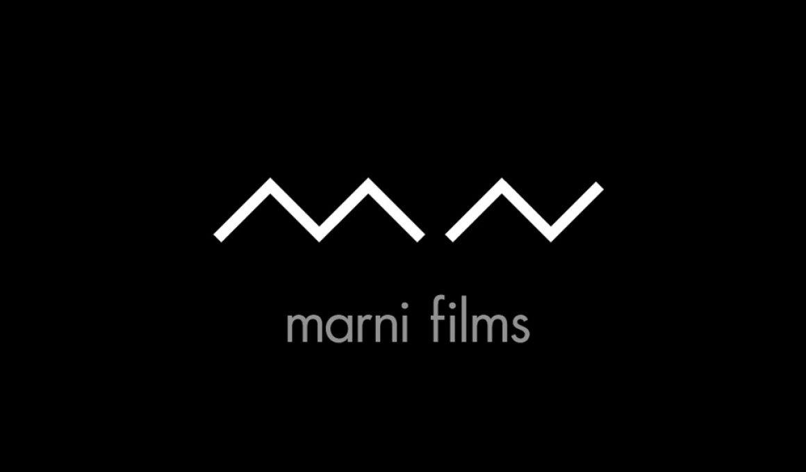 """Διαγωνισμός σεναρίου με τίτλο """"Το τέλος του κόσμου"""" από τη Marni Films"""