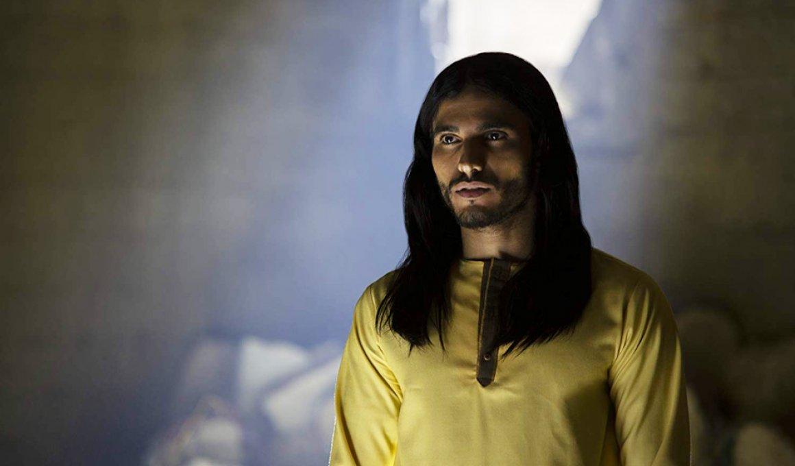 """""""Messiah"""" season 1: Η ιδέα της πίστης"""