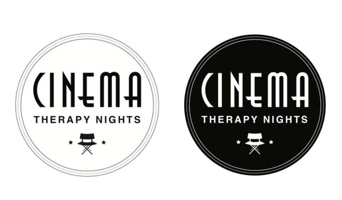 Cinema Therapy στο Μεταίχμιο
