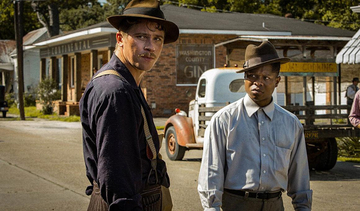 rome film festival 2017 mudbound
