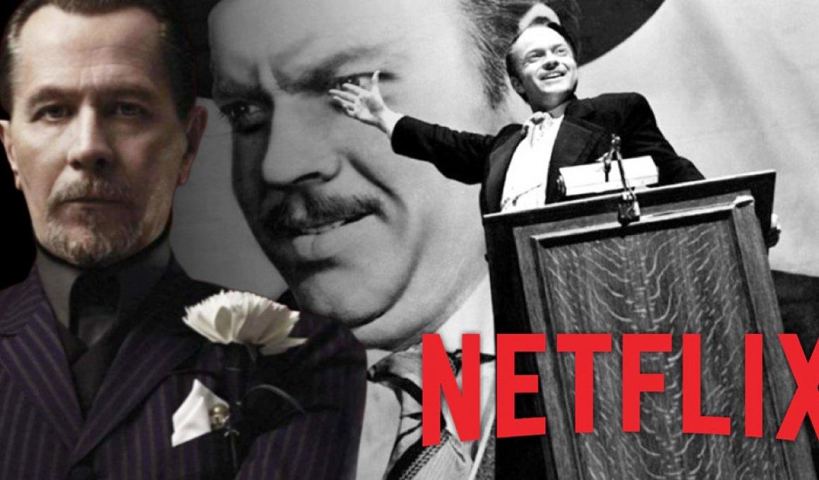 Οι 10 πρεμιέρες του Netflix για το 2020