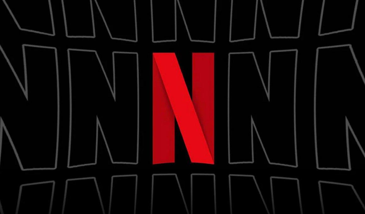 To Netflix θα ακυρώνει τις συνδρομές των αδρανών χρηστών του