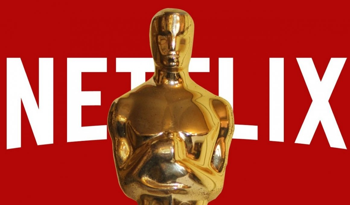 Oscars 2020: Το Netflix τις περισσότερες υποψηφιότητες