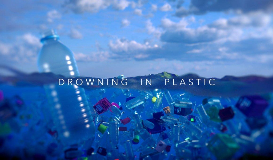 Πανόραμα Οικολογικών Ταινιών 2020