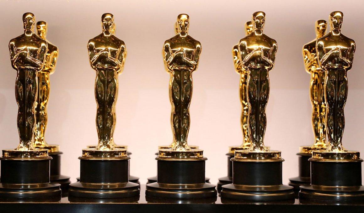 Oscars 2020: Ψηφίστε τους νικητές!