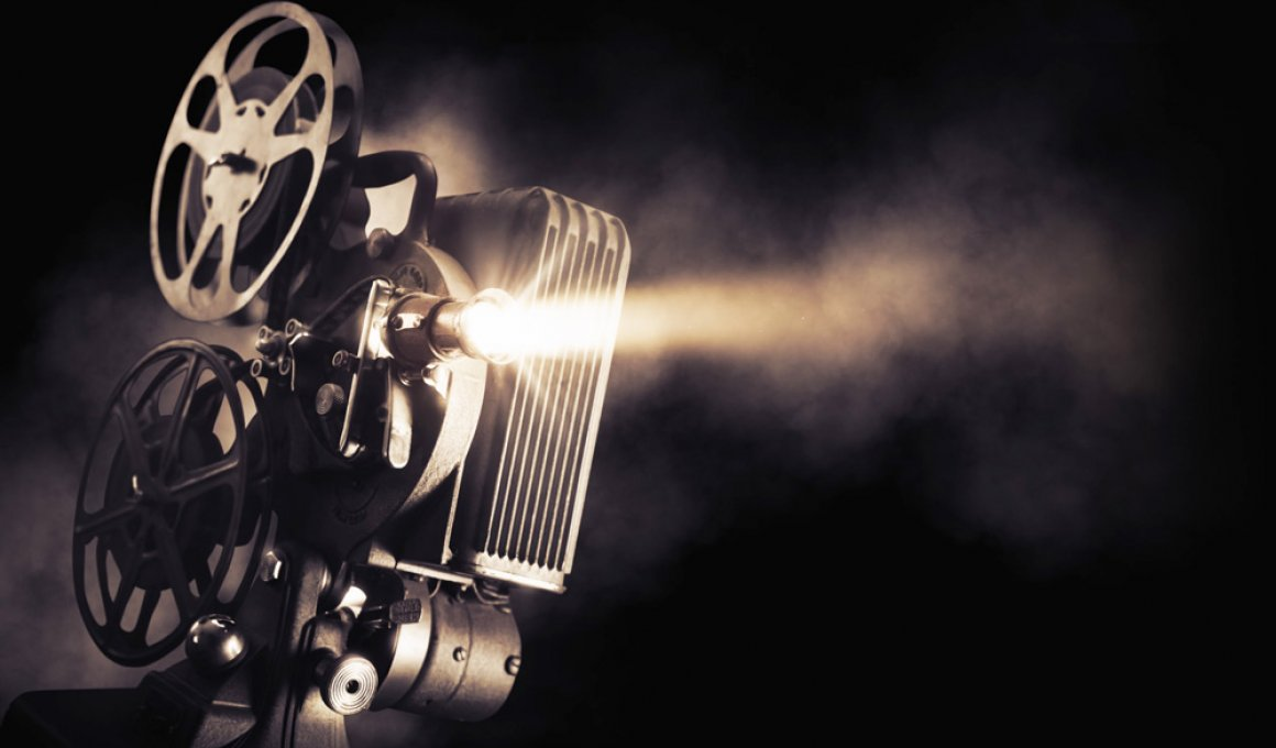 Έρευνα: Η επόμενη ημέρα του ελληνικού σινεμά - Οι παραγωγοί
