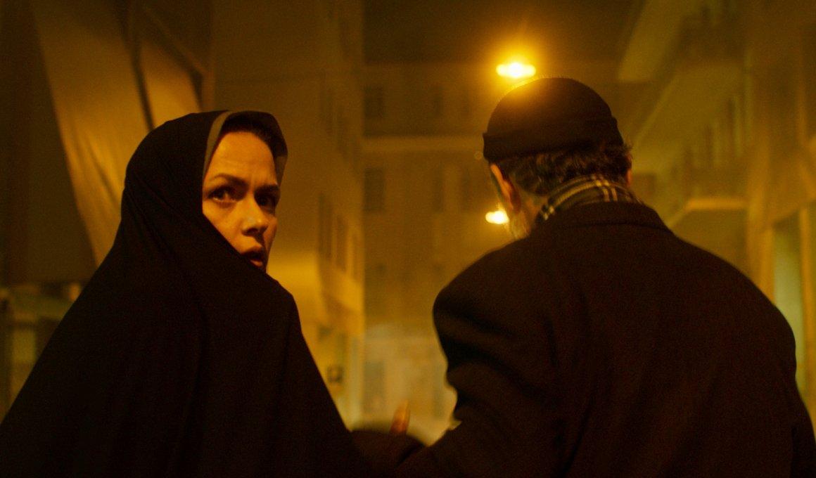 "Berlinale 2020: Τρέιλερ για το ""Pari"" του Σιαμάκ Ετεμάντι"