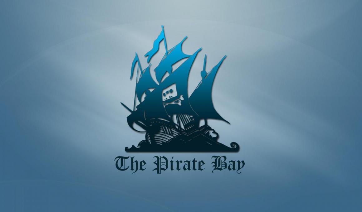 Το Pirate Bay επιστρέφει