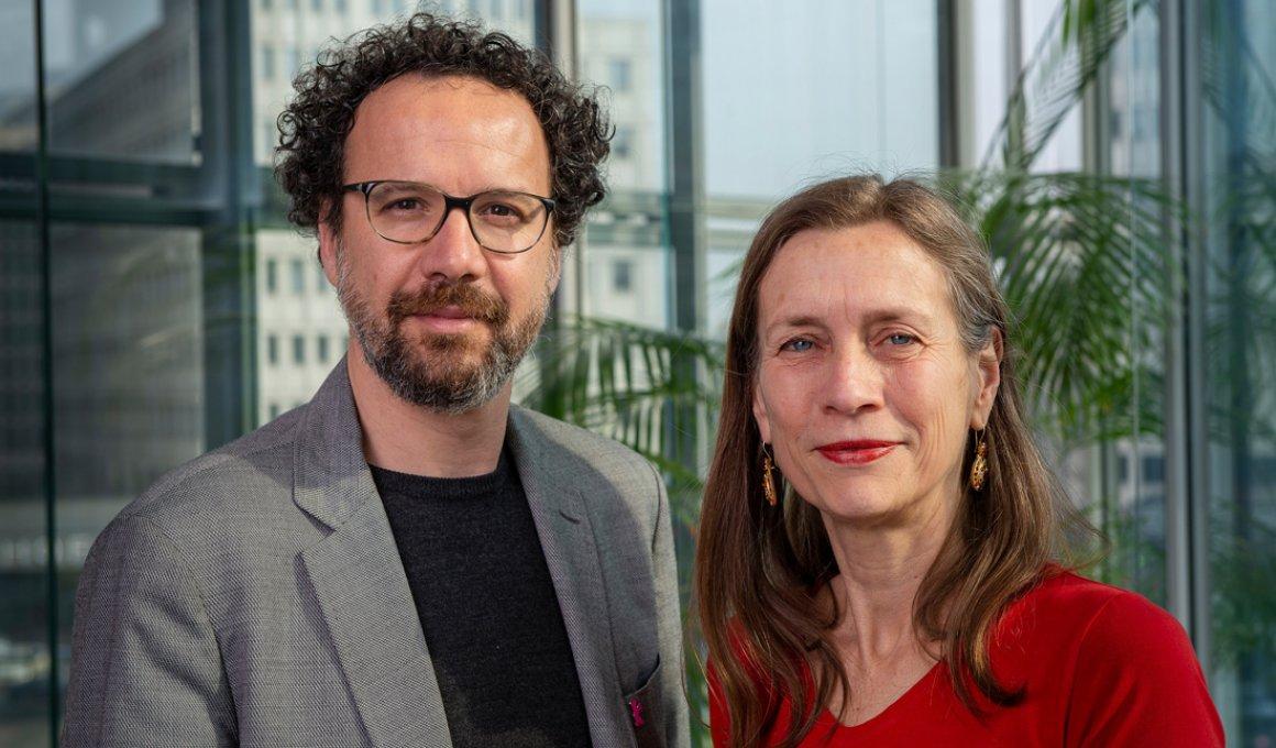 Berlinale 2020: Τα μαγικά πορτραίτα των πρωταγωνιστών