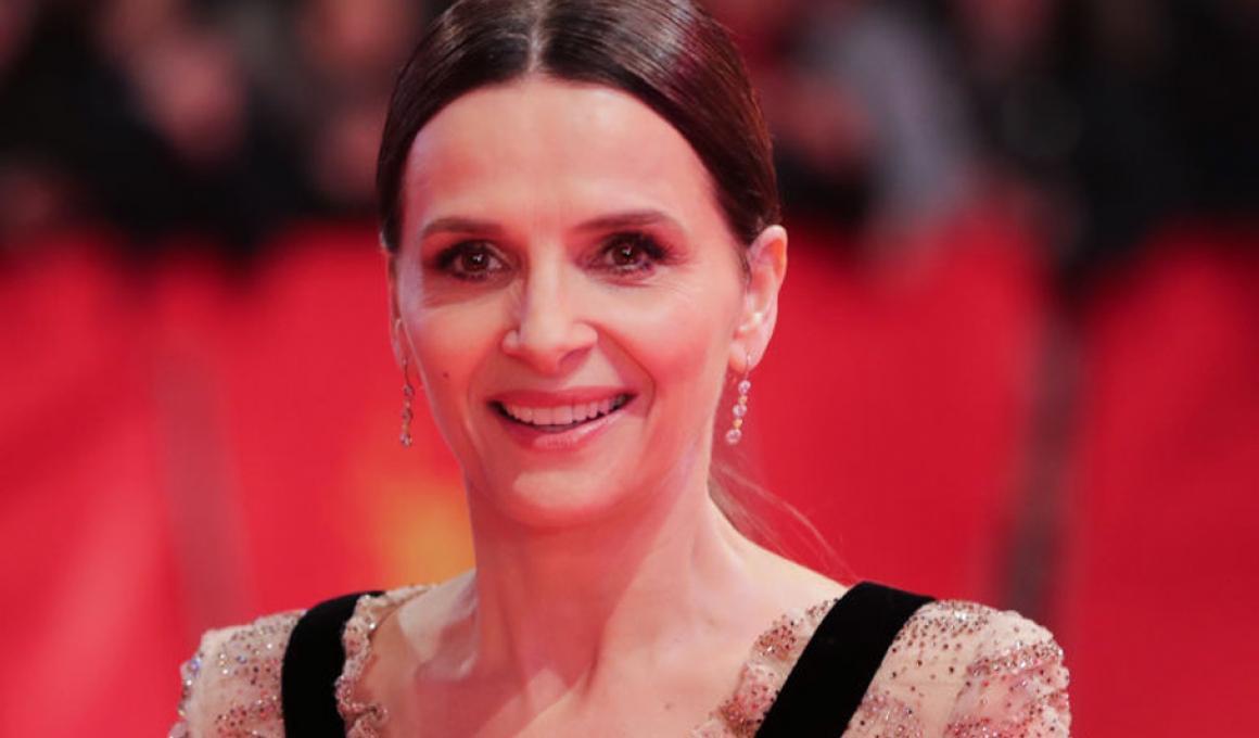 Berlinale 19: Το κόκκινο χαλί της πρεμιέρας