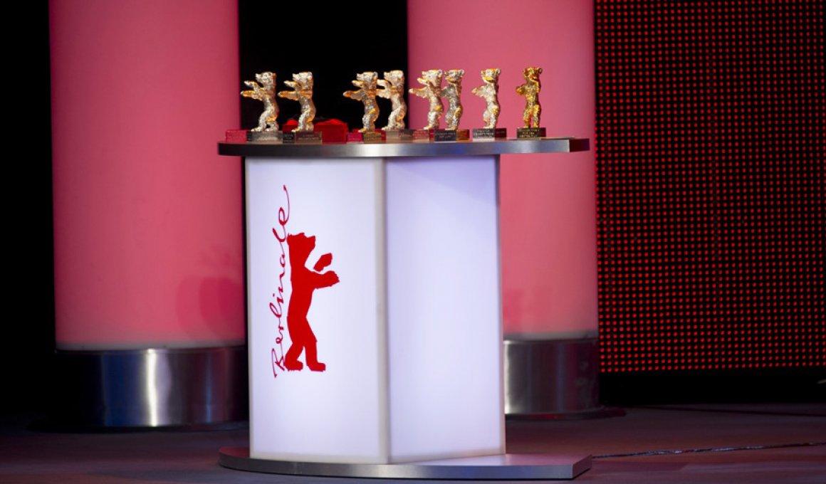 Berlinale 2020: Προσφέρει υποτροφίες σε νέους κινηματογραφιστές