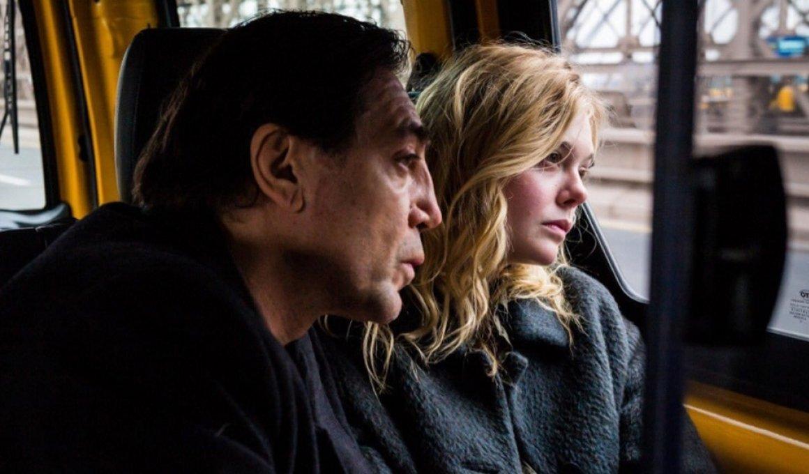 "Berlinale 2020: Τρέιλερ για το ""Roads not taken"" της Σάλι Πότερ"