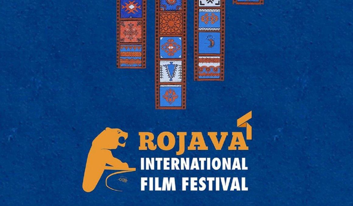 Τέχνη vs. Πόλεµος: Το φεστιβάλ κινηματογράφου της Rojava στο κέντρο της Αθήνας