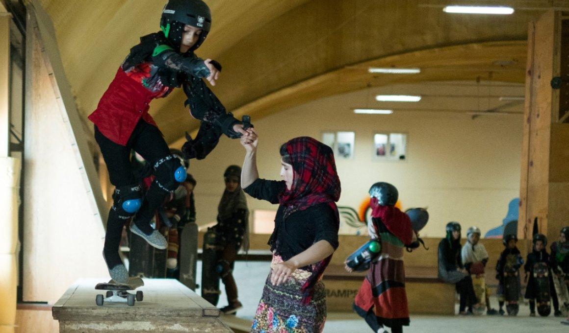 22ο Φεστιβάλ Ντοκιμαντέρ Θεσσαλονίκης: Λήξη με το φετινό Όσκαρ