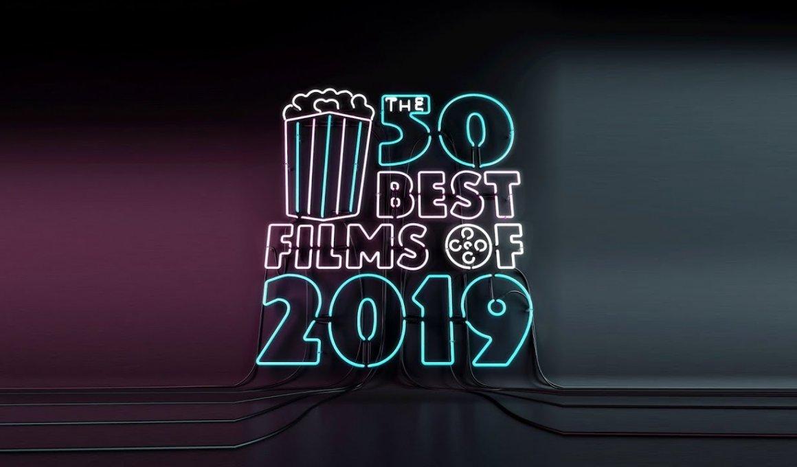 Το Sight & Sound επιλέγει τις 50 καλύτερες ταινίες του 2019
