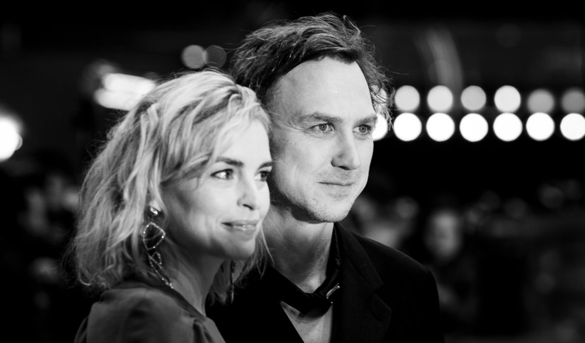 "Berlinale 2020: ""Η ιδέα του θανάτου είναι αφηρημένη"""