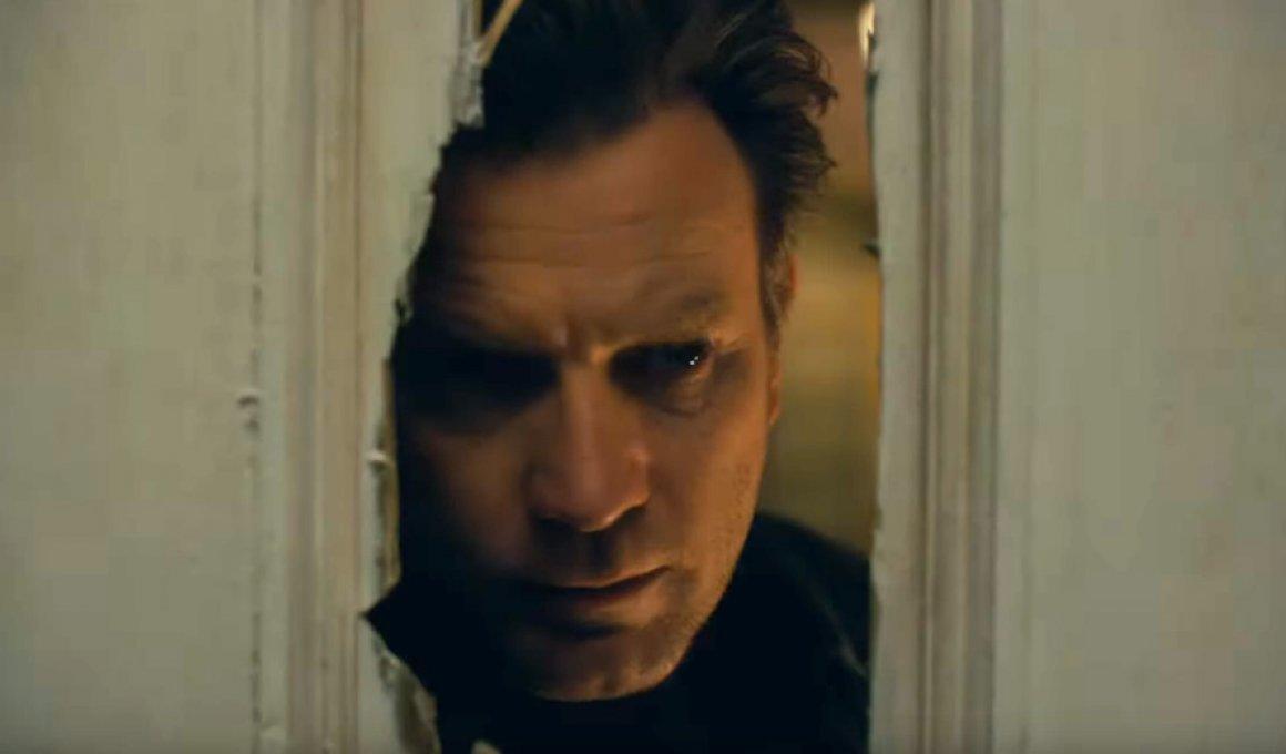 Ο Γιούαν ΜακΓκρέγκορ θα είναι ο ενήλικος Ντάνι Τόρανς στο sequel της Λάμψης