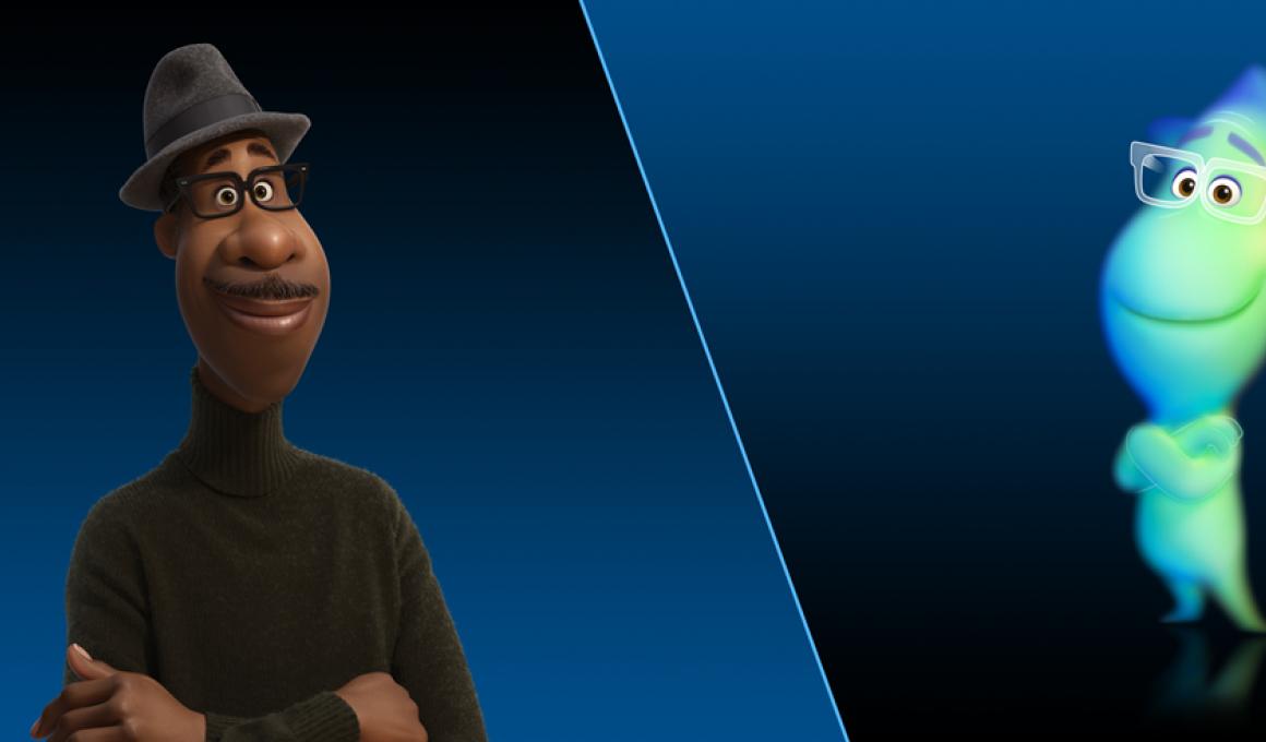 Τo «Soul» της Pixar κατευθείαν στο Disney Plus