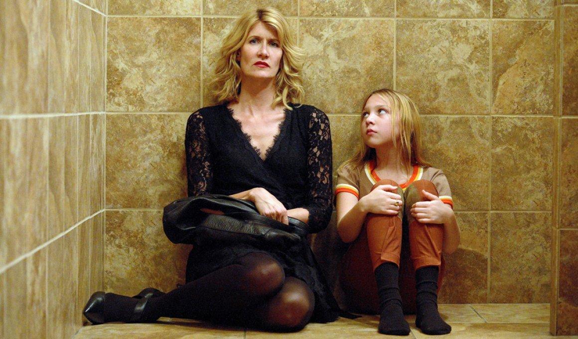 """""""Το σινεμά στο σπίτι"""": Η ΕΡΤ κερνάει ταινίες online"""