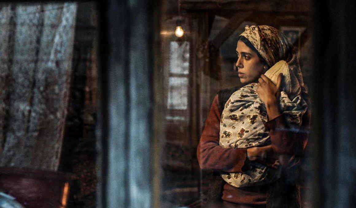 "Berlinale 19: ""Α tale of three sisters"" - Κριτική"