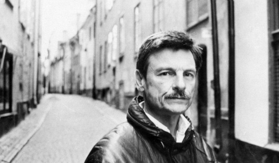 Η ζωή του Αντρέι Ταρκόφσκι γίνεται τηλεοπτική σειρά