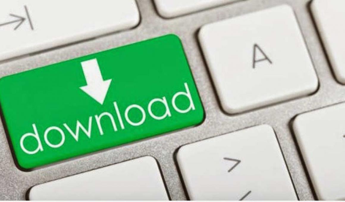 Συνεχίζεται το «κατέβασμα» μέσω torrent με απόφαση δικαστηρίου
