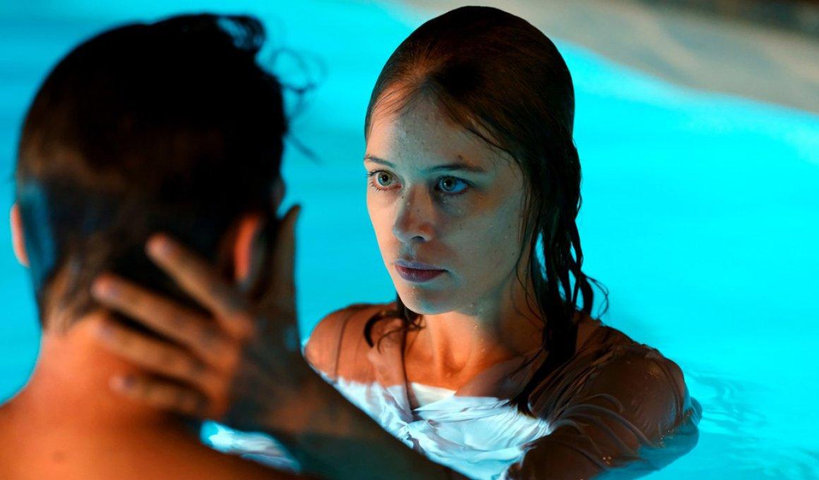 "Berlinale 2020: ""Undine"" - Κριτική"