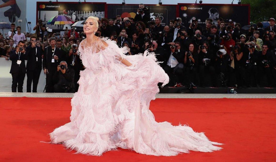 Το Φεστιβάλ Βενετίας αναζητά ταινίες γυναικών σκηνοθετών