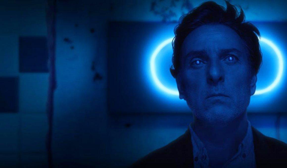 """Ad Vitam"" season 1: Συναρπαστική ιδέα, μέτρια εκτέλεση"