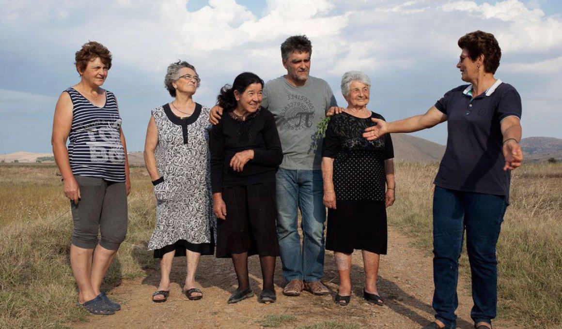 Όσκαρ 2020: Οι ταινίες που διεκδικούν το Όσκαρ Διεθνούς Ταινίας