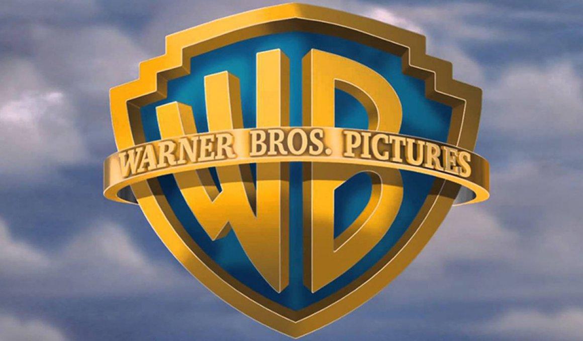 H Warner Bros θα διαλέγει ταινίες με τεχνητή νοημοσύνη