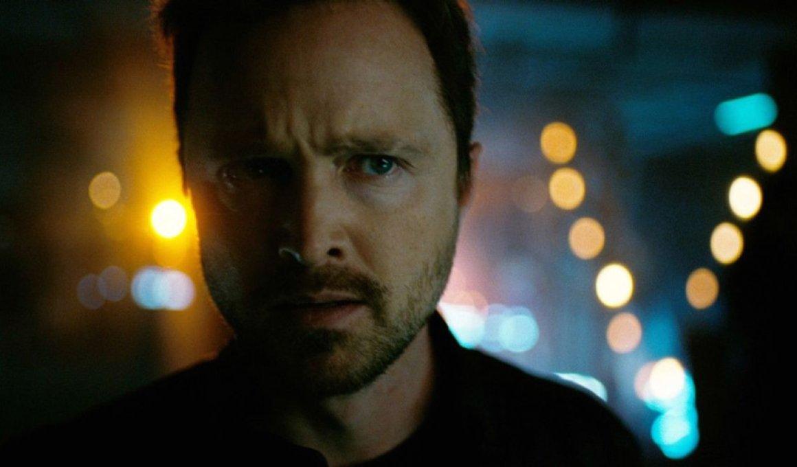 Τρέιλερ για 3η σεζόν Westworld: Άλλη κατάσταση