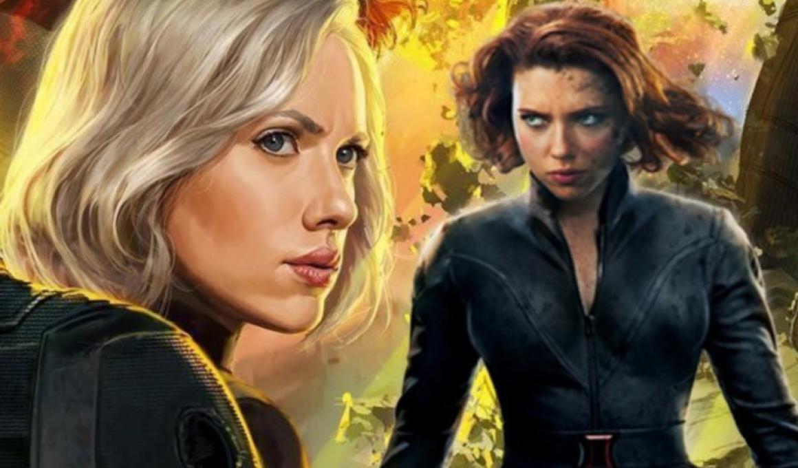 H Marvel τσέκαρε 60 σκηνοθέτες για την ταινία της Black Widow
