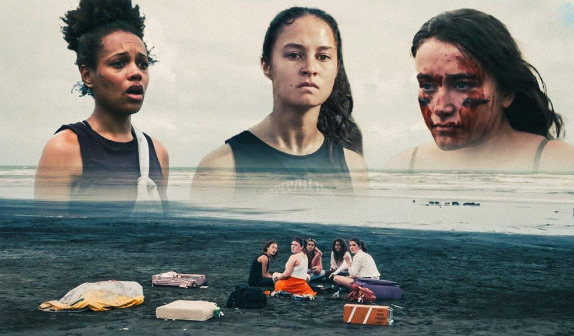 """The wilds"" season 1: Το... Lost και η γυναικεία χειραφέτηση"