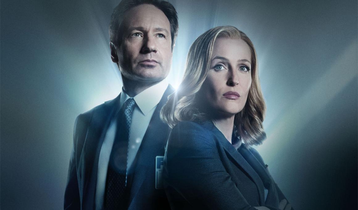 The X-Files: Είδαμε τα δύο πρώτα επεισόδια