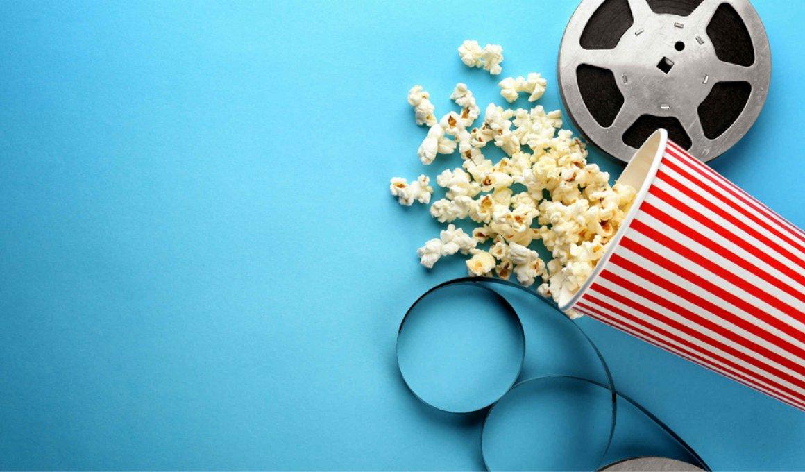 Μπορούν τα YouTube views να προβλέψουν τα εισιτήρια μιας ταινίας;