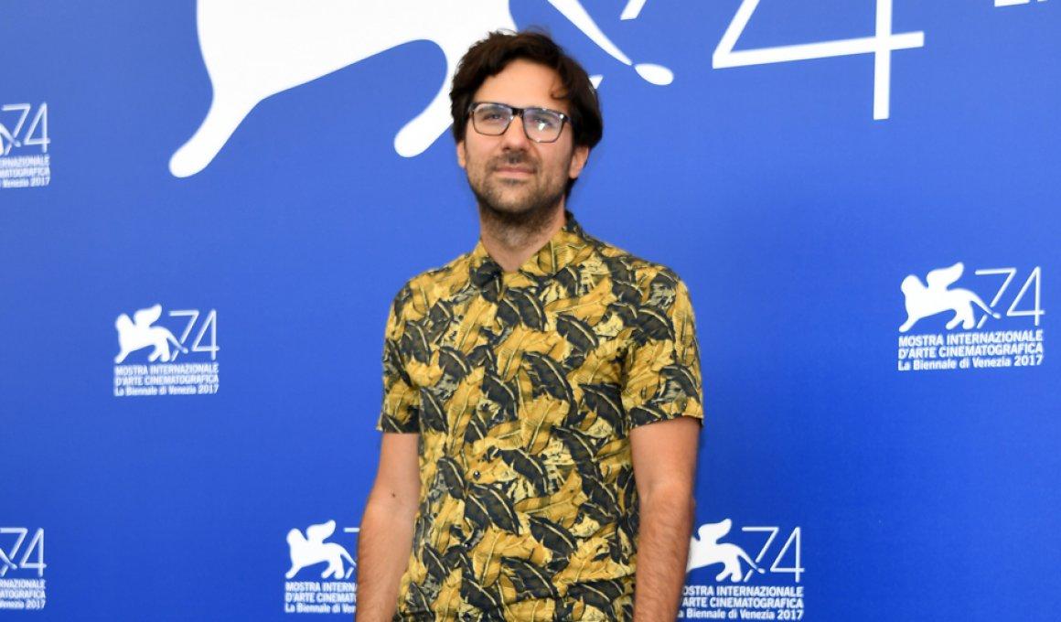 Berlinale 2020: Το Faraway του Γιώργου Ζώη στο Co-Production Forum